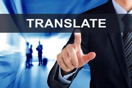 Sobre tradupla