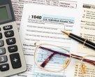 Cómo facturar sin ser autónomo: la fiscalidad del traductor