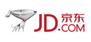 JD.com, cliente agencia traduccion Tradupla