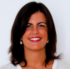 pilar pla ceo and founder of tradupla