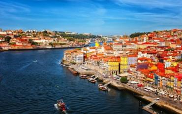 Traductor web portugués y redacción SEO