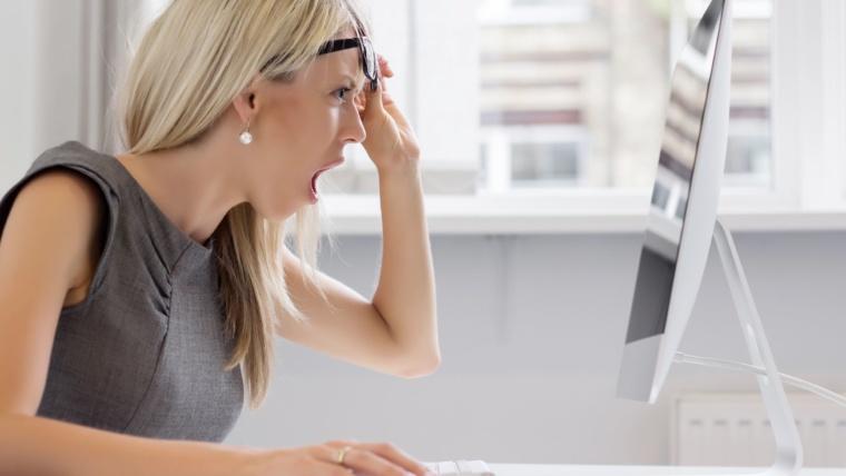 Los 10 errores más comunes al hacer una traducción