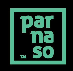 Logo de Parnaso