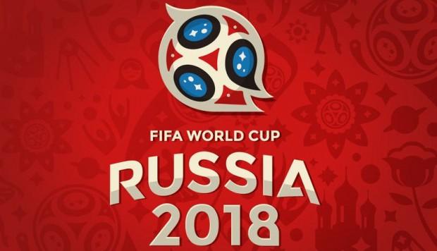 Mundial de RUSIA 2018: la importancia de la traducción