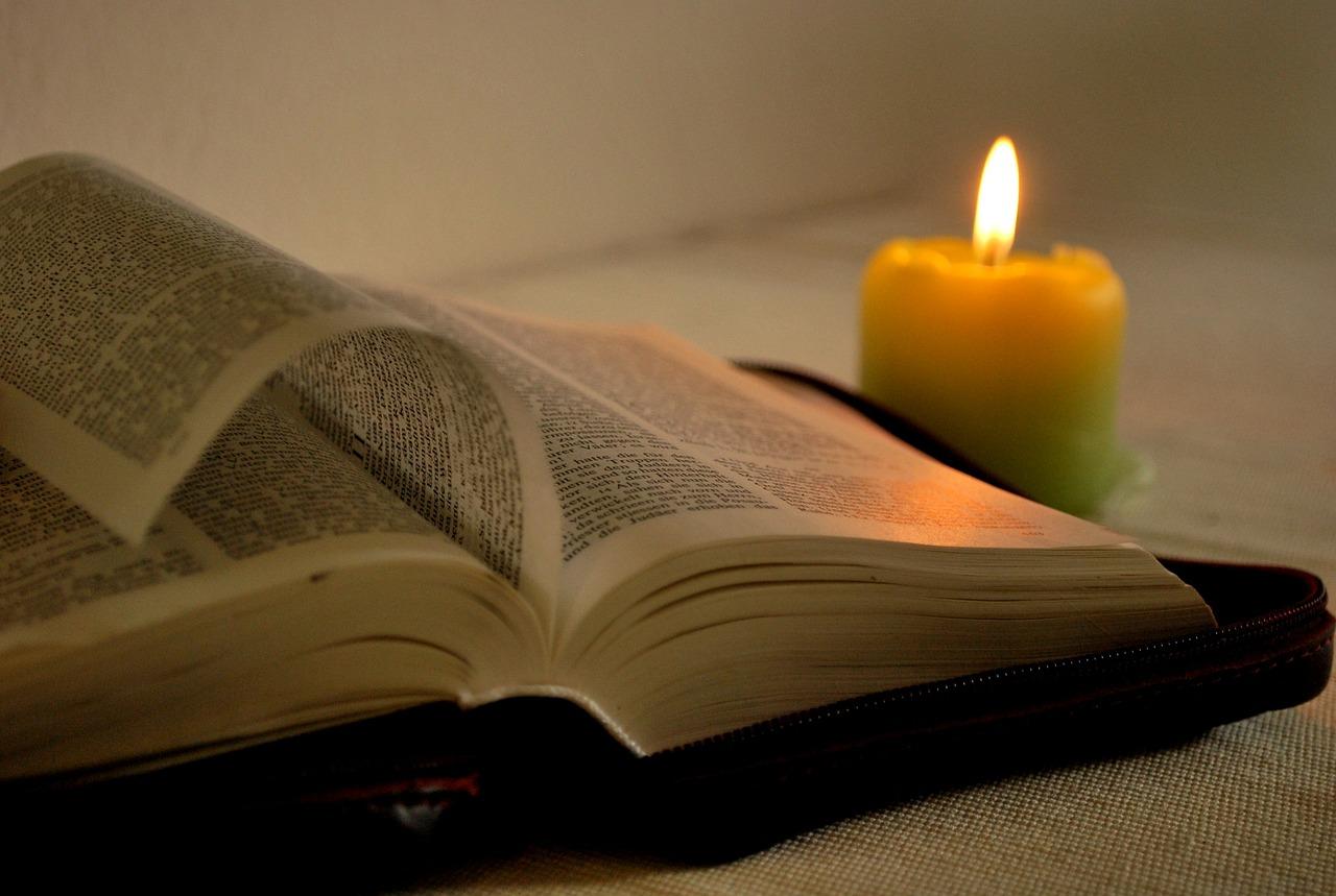 cual-es-la-mejor-traduccion-de-la-biblia