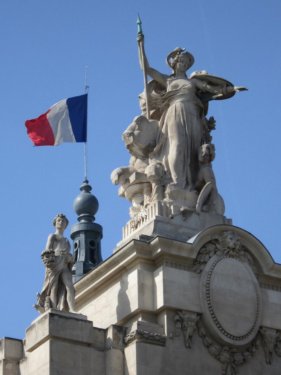 Frases Basicas En Frances Con Traduccion Tradupla