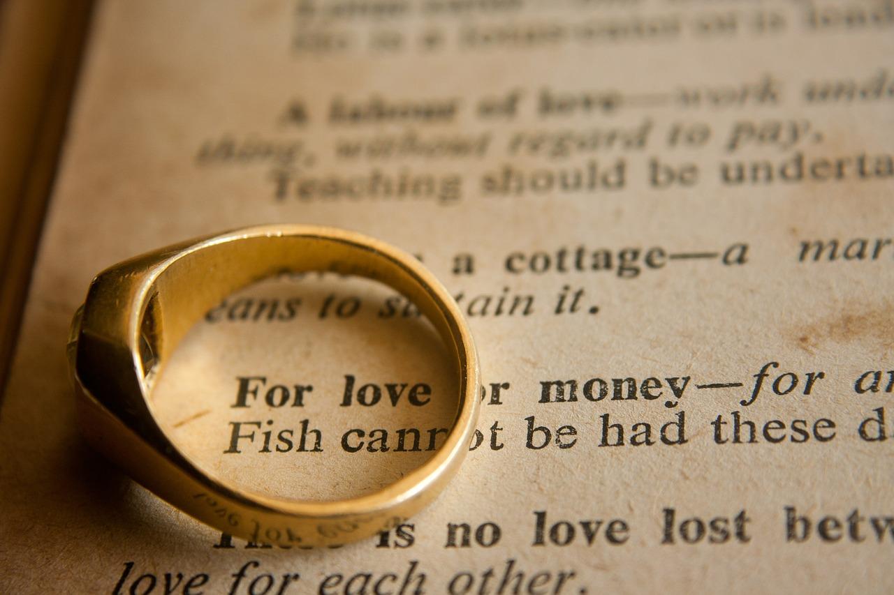 Frases De Amor En Ingles Con Traduccion Tradupla