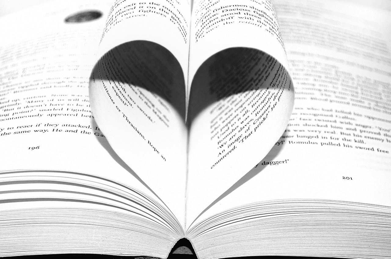 Citations Et Phrases D Amour En Anglais Tradupla