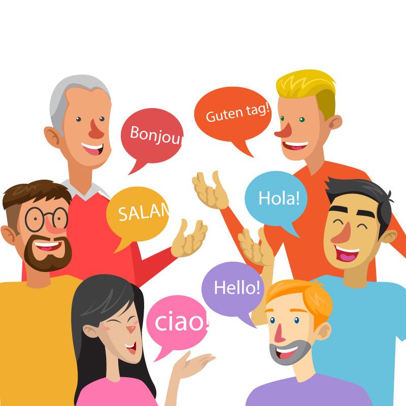recursos online para traductores