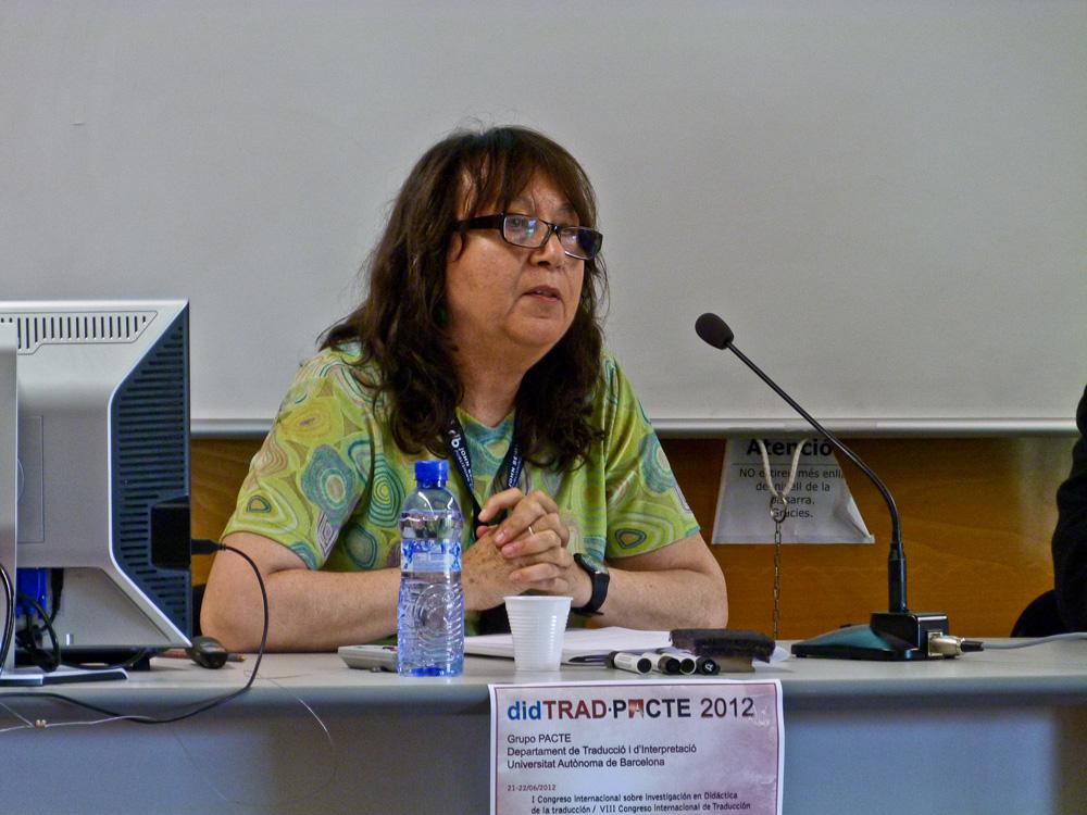 introduccion a traductología Amparo Hurtado