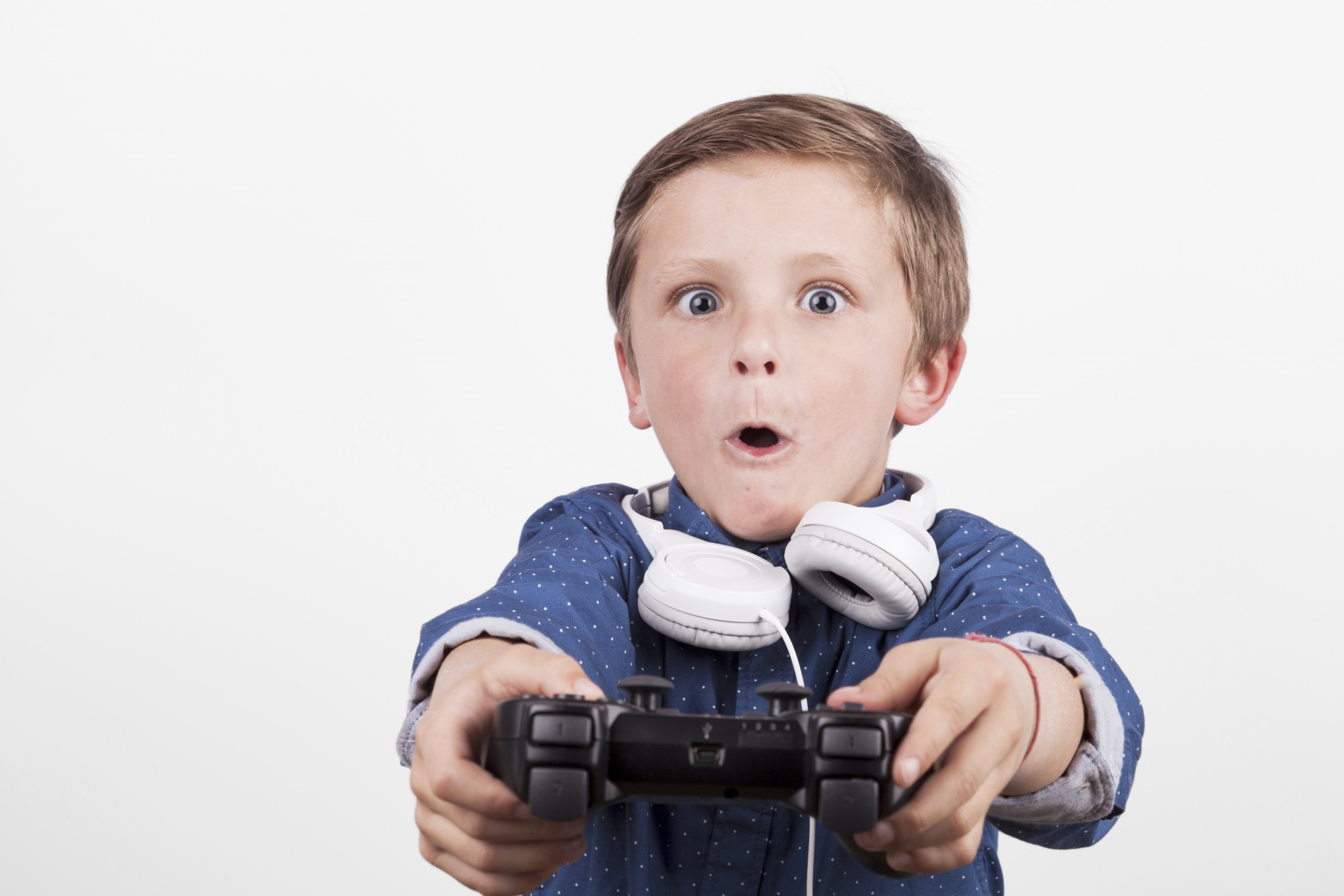 doblaje-videojuegos