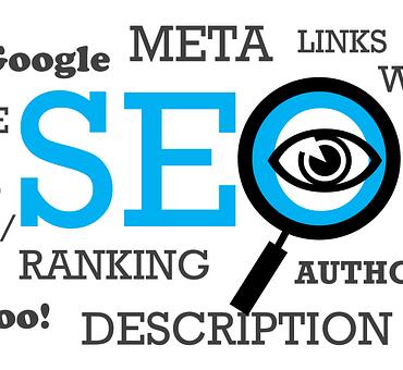 Qué es el SEO de una web y cómo hacer seo en google gratis