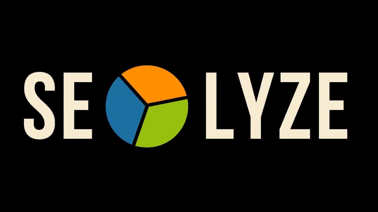 seolyze