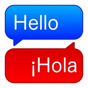 Traductor profesional de ingles a español