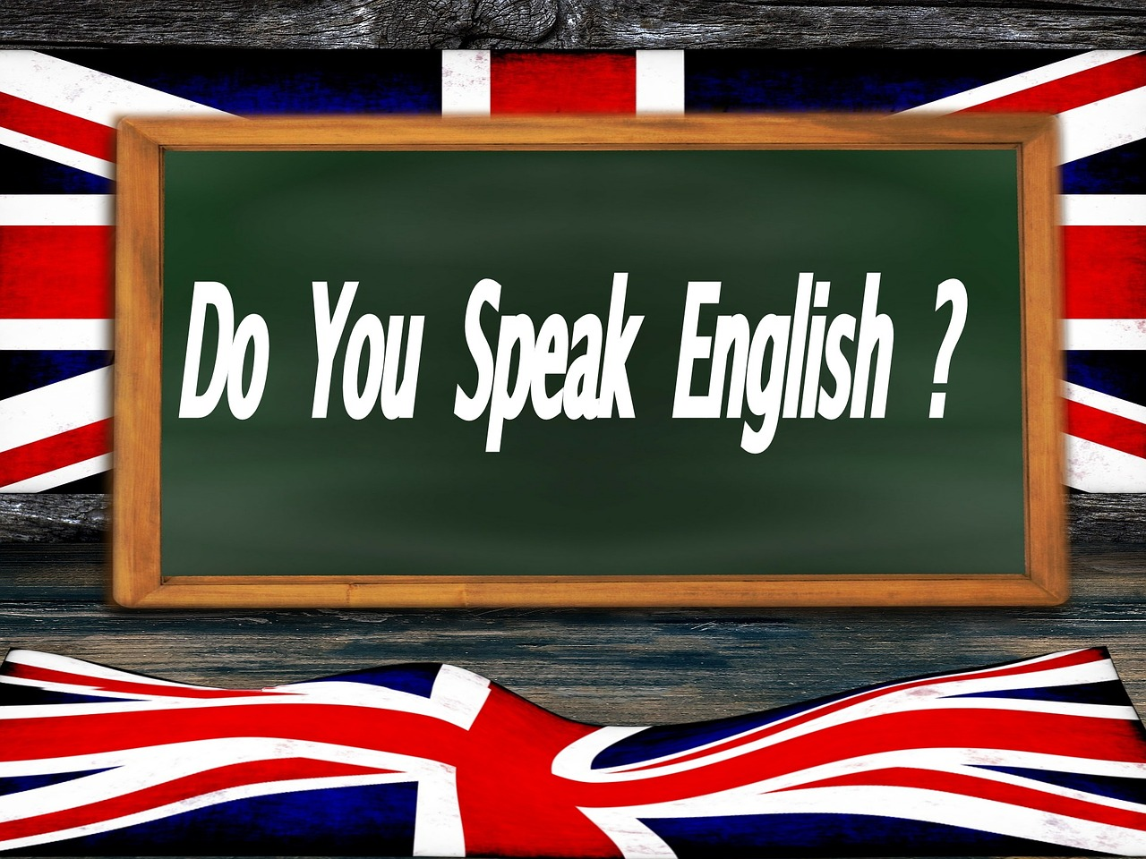 traductor de ingles a español y de español a ingles