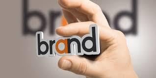 Que es branded content en publicidad