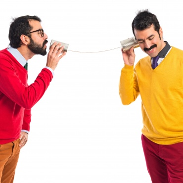¿Cuántos idiomas y dialectos hay en España?