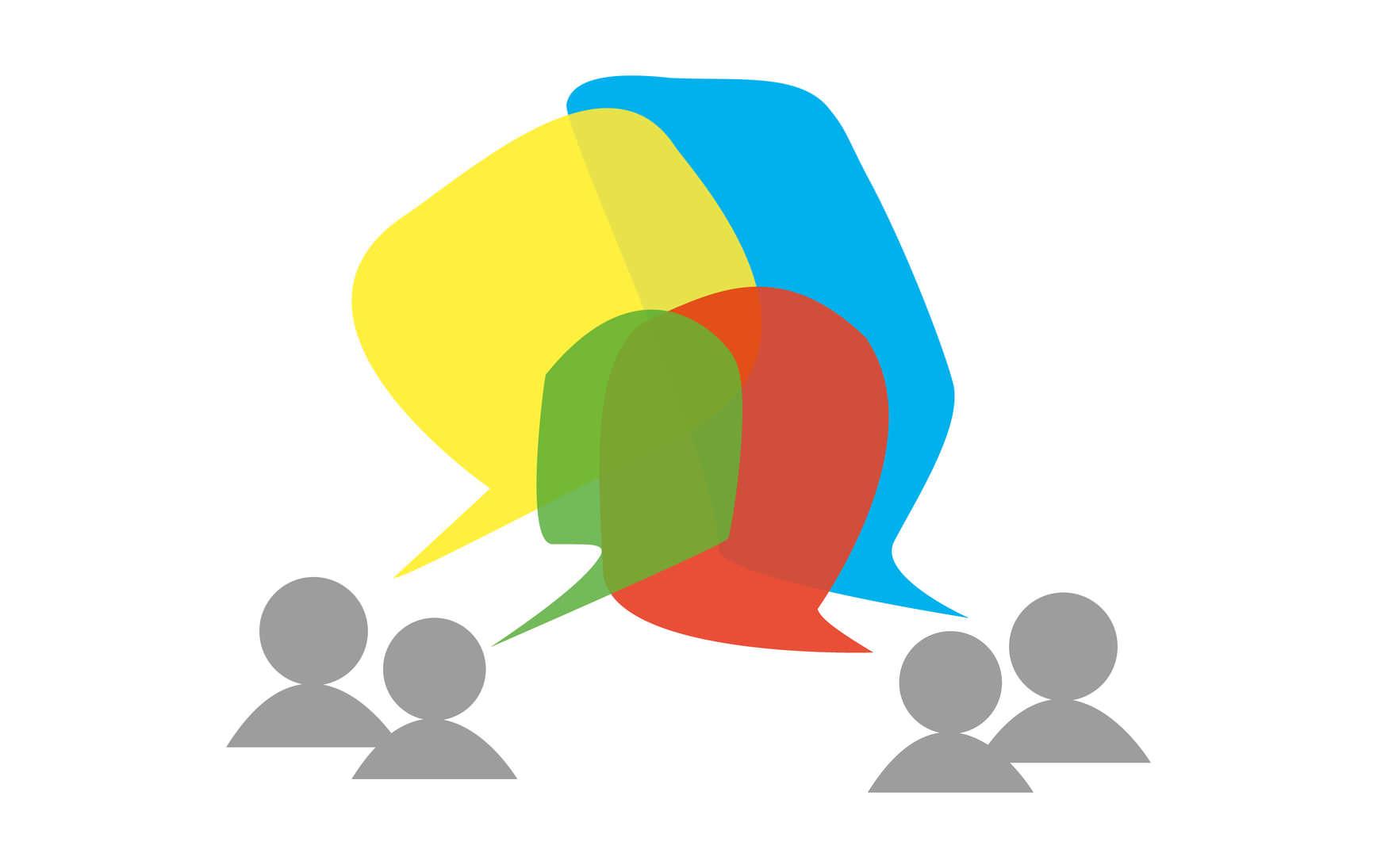 Cuantos Idiomas Y Dialectos Hay En Espana Tradupla