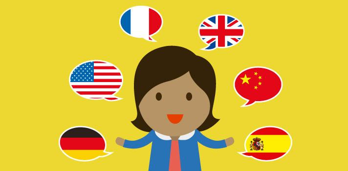 apprendre une langue en autodidacte