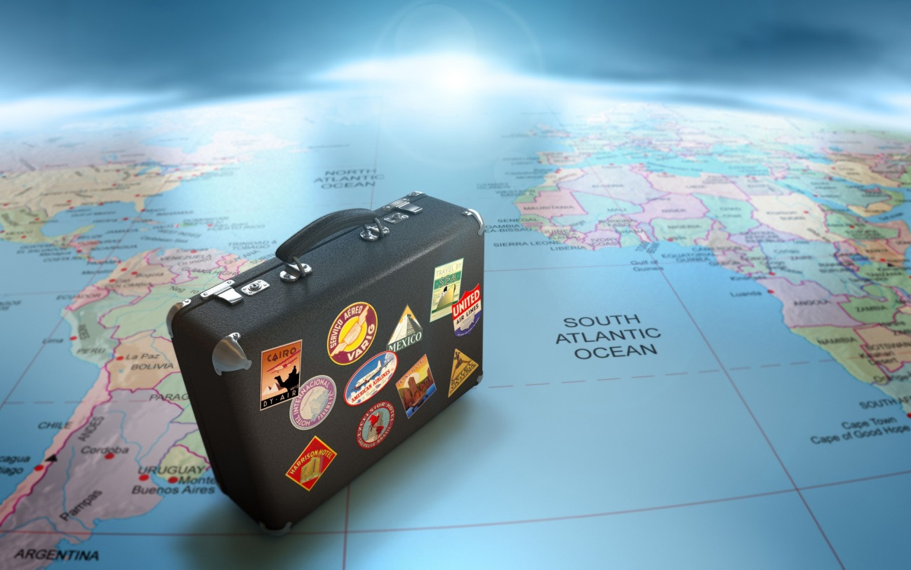 becas para idiomas en el extranjero