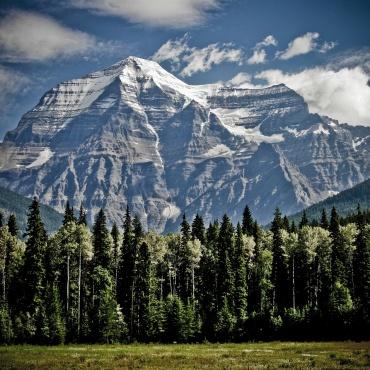 ¿Cuáles son los idiomas oficiales de Canadá?