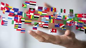 langues à apprendre pour soi