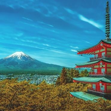 ¿En qué países se habla el idioma japonés?
