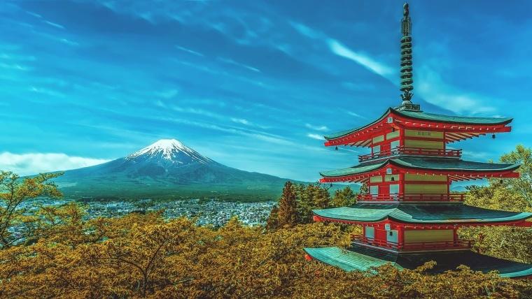 Quels sont les pays où l'on parle japonais ?