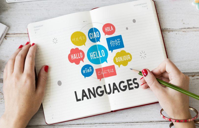 cette langue est possible d'apprendre en autodidacte