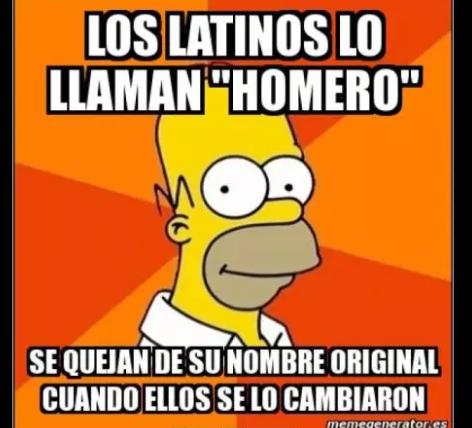 Memes de traducciones españolas: películas, series…