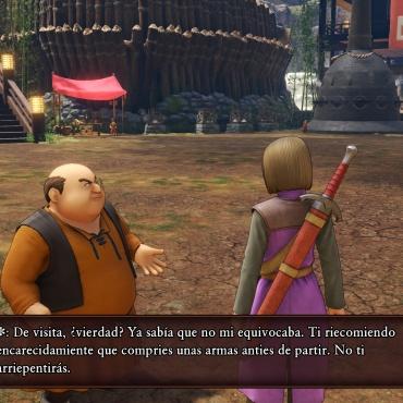 Traducciones de juegos pc – apps y descargas de juegos