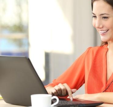 Traducciones en línea trabajo – Hacer traducciones desde casa