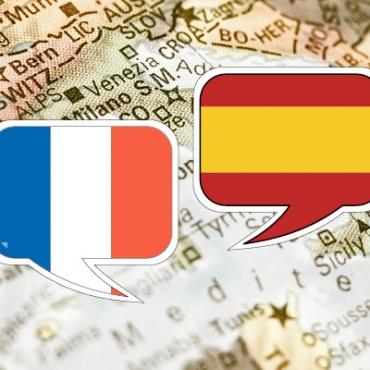 Traducciones técnicas en francés: ¿qué sabes sobre ellas?