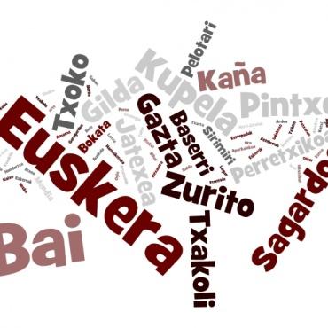 Traductor en euskera a español: ¿online o profesional experto? ¿para qué puedo necesitarlo?