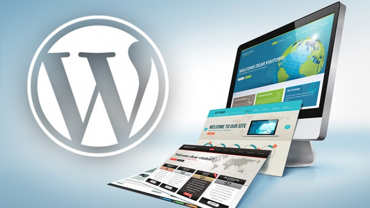 Besoin d'une traduction de page web ? traduire sur wordpress