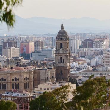 Traducciones Málaga: ¿No encuentras traductores? Te damos la solución a tus problemas