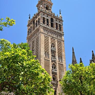 Traducciones Sevilla: encuentra buenos traductores