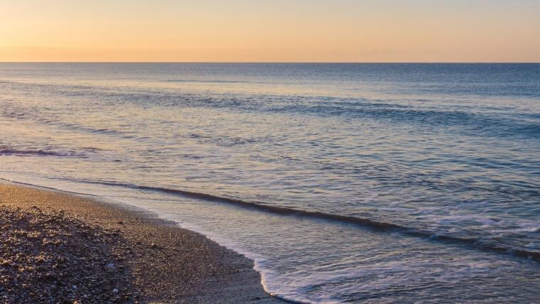 ¿Buscas un traductor nativo o jurado en Marbella? Ponte en las mejores manos
