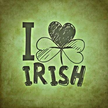 ¿Sabemos realmente en qué idioma se habla en Irlanda?