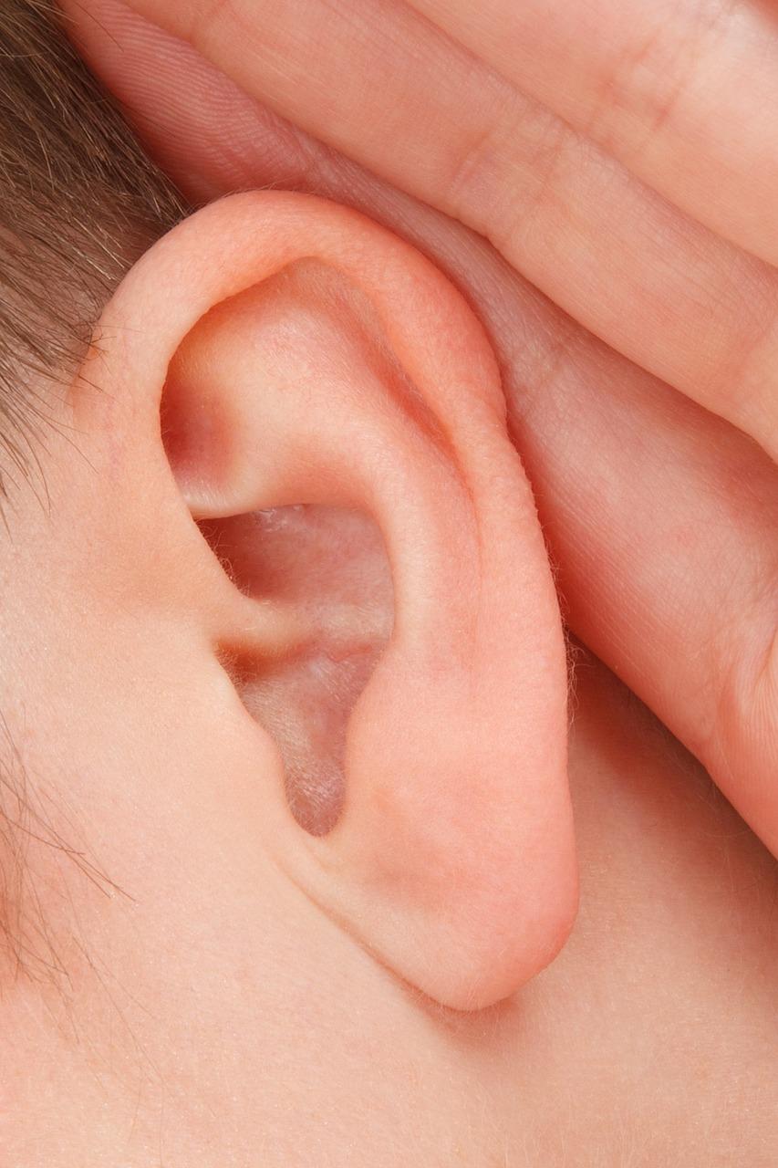 en qué idioma piensa un sordo