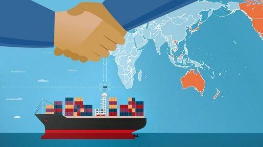 ¿Cómo puedo importar de China a México como pequeño importador? Las claves del éxito