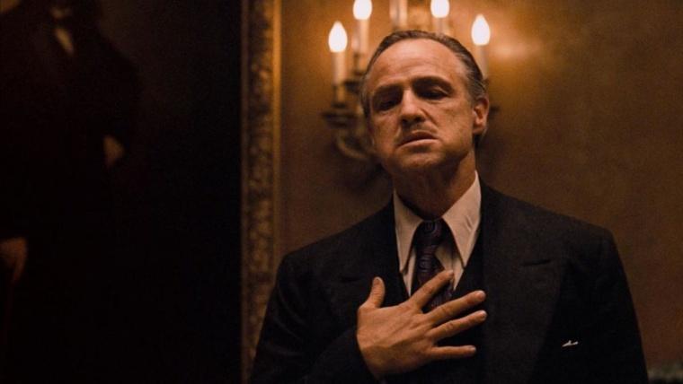 Las 10 mejores películas de la historia del cine mundial