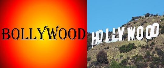 ¿Cuál es la productora de cine más grande del mundo?