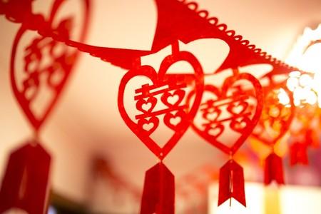 Palabras De Amor En Chino Y Su Significado En Español Tradupla