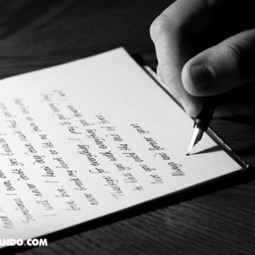¿Cómo hacer una carta de invitación para un extranjero? Tips perfectos para una estancia tranquila
