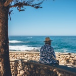 cuantos viajes se pueden hacer con el imserso al año