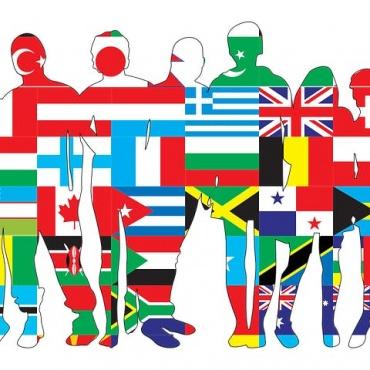 Día Internacional de la Traducción: ¡celebremos nuestro día!