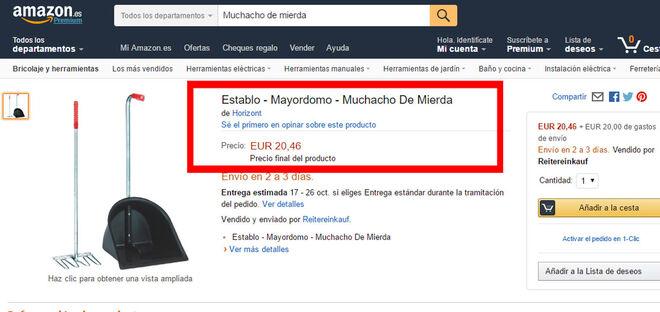 traducir tienda online