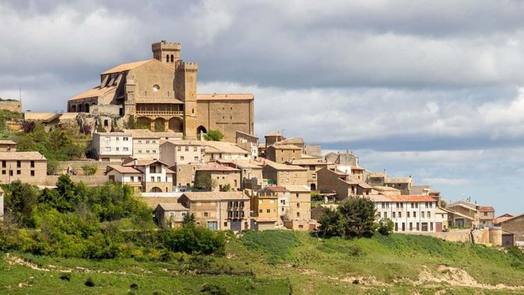 ¿Qué idioma se habla en Navarra? Aprende todo sobre la cultura de la comunidad foral española