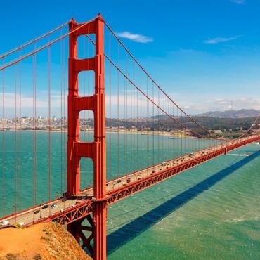 Requisitos para viajar a Estados Unidos desde España como turista